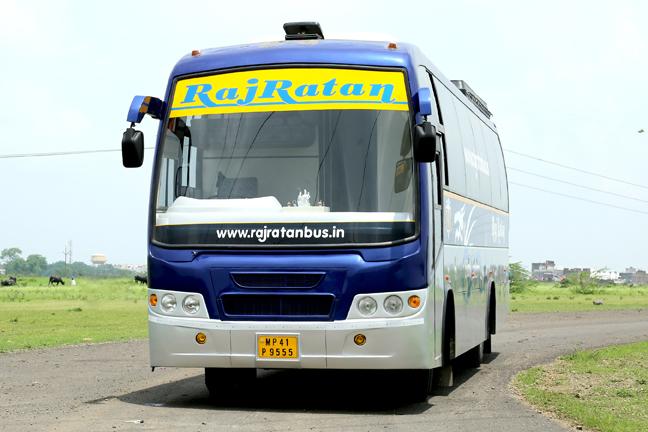 Bus Photos Photo Gallery Book Tickets Online Rajratan Travels