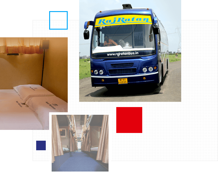 About Raj Ratan Tours And Travels