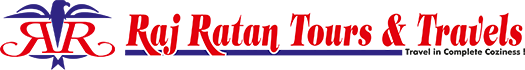 Online Bus Booking - Rajratan Tours and Travels